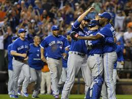 Image result for blue jays win today