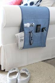 Remote Control Holder For Coffee Table 17 Best Ideas About Remote Holder On Pinterest Remote Control