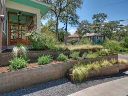 Backyard Landscape Design Collection