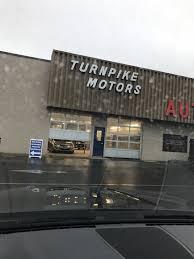 turnpike motors auto body 13 reviews body s 2550 berlin tpke newington ct phone number last updated january 27 2019 yelp