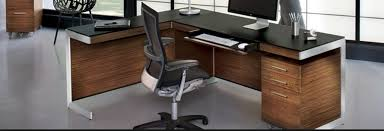office furniture design images. Office Furniture Design Images U