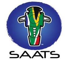 SOUTH AFRICAN ASSOCIATION OF TABLE SOCCER (S.A.A.T.S) SAATS SA NATIONAL  CHAMPIONSHIPS 2013