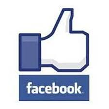 facebook like logo png. Interesting Png Logo Like Facebook  ClipArt Best Jpg Transparent Stock On Png N