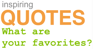 Favorite Quote Custom 48 Inspiring Business Quotes From 48 Strategies And Tactics For