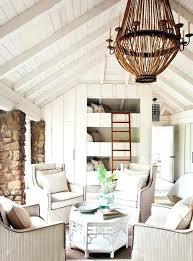 lake cabin furniture. Lake House Furniture Rustic Decorating Ideas Lake Cabin Furniture E