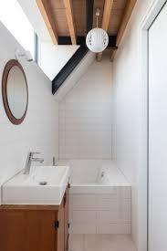 Cute minimalist bathroom design ideas Laufen House Nice 49 Cute Minimalist Bathroom Design Ideas minimalistdecorbathroom Pinterest Nice 49 Cute Minimalist Bathroom Design Ideas