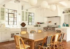 Eat In Kitchen Designs Interesting Inspiration Design