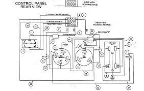 generator wiring diagram volovets info generator wiring diagrams wacker generator wiring diagram