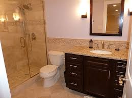 Small Picture Bathroom Remodel Schaumburg Top Rated Bath Remodelers