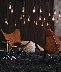 pendant bulb lighting. graphite pendant lamp lighting pendantlight bulb