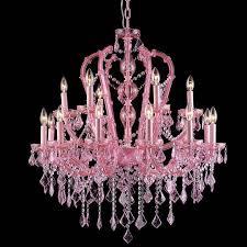 light pink chandelier the latest chandelier 47 unique chandelier pink ideas hd wallpaper s of 20