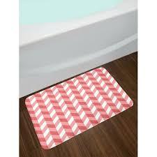c bath rug retro c bath rug bacova c bath rug c orange bath rugs c bath rug