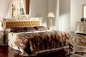 Modern Bedroom Furniture Stores Cheap Furniture Atlanta Best Discount Furniture Outlet Warehouse