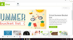 Design Cricut Com Download Cricut Design Space How To Download Install Fonts