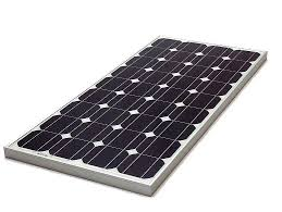 FG Launches 20000 Solarpowered Lighting Systems For Rural Solar Energy Lighting Systems