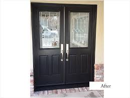 craftsman double front door. Beautiful Door Modern Exterior Door Hardware 14 Decoration Idea Enhancedhomes Inside Craftsman Double Front
