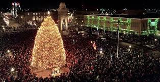 Christmas Lights In Elmira Ny 10 Wonderful Upstate Ny Christmas Traditions