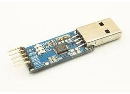 serial cables openwrt wiki usb to rs232 ttl converter module