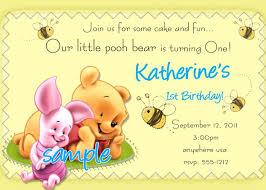 baby shower invitation birthday invitation card new invitation birthday invitation card template word
