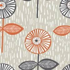 Safari Moon Fabric by Art Gallery, Designer Fabrics Australia ... & Safari Moon Fabric by Art Gallery, Designer Fabrics Australia | Black Tulip  Quilts | Black Tulip Quilts Fabric | Pinterest | Safari Adamdwight.com