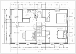 floor plan floor low cost house construction ideas homes plans with to build