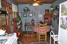 Country Decor For Kitchen Decoration Country Kitchen Decor Decorating Country Kitchen