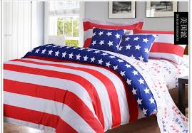 rebel flag forter set for Cozy Bedroom