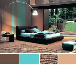 Marvelous Brown Themed Bedroom Bedroom Pleasant Brown And Turquoise Bedroom Ideas  Blue And Brown Bedroom Decor