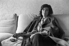 the morals of vision susan sontag s on photography re ed  henri cartier bresson susan sontag 1972