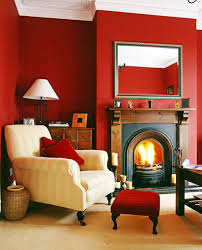 Paintings For Living Room Feng Shui Feng Shui Color Tips To Create A Beautiful Home