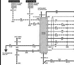 kenwood radio wiring back wiring diagram kenwood excelon wiring diagram trusted wiring diagram