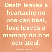 Quotes About Losing Someone Custom Inspirational Quotes About Losing Losing Someone You Love Quote