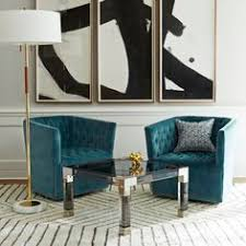 Small Picture Newest trends for interior design decoration Modern living rooms