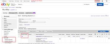 Shippingeasy That To Query Api – Needs Ebay Base To Find The How Order Url Knowledge