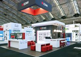 Exhibition Design Blog Reasons Why You Should Hire Exhibition Stand Builder