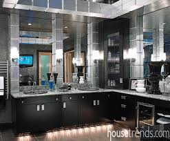 bathroom track lighting master bathroom ideas. cabinetry embellished by track lighting seeing the bathroom master ideas k