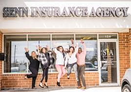 We are an independent insurance agency in o'fallon. Senn Insurance Agency 124 Triad Ctr W O Fallon Mo 63366 Yp Com