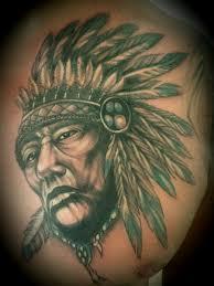 Tattoo Love Peace Harmony Tetovací Studio česká Lípa