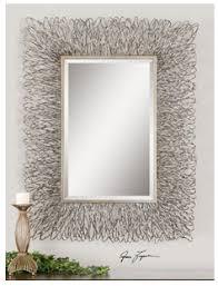 Choosing Modern Mirrors For Living Room Decor  Modern Accent Modern Mirrors For Living Room