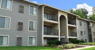 Tuckahoe Creek Apartment Homes | Richmond, VA   Tuckahoe Creek Apartments