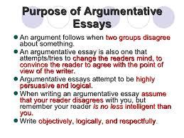 write a argumentative essay how to write an argumentative essay planning