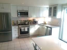 Kitchen Tvs Water View Open All Year Sleeps 9 Tvs Homeaway Hampton Bays