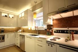 White Cabinet Kitchen Design The Example Of Kitchen With White Cabinets Home Decorating Ideas