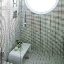 louisville tile distributors inc designs