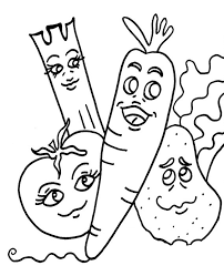 Small Picture Fun Coloring Pages For Kids Coloring Pages For Kids Funny Coloring