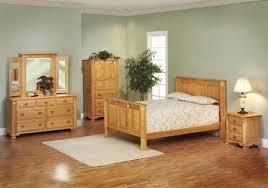 contemporary oak bedroom furniture. Perfect Furniture Contemporary Oak Bedroom Furniture Freestanding Wooden Brown Rectangle  Platform Bed Artwork Frame Dresser Throughout