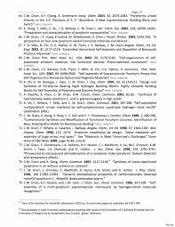 Truck Driver Resume Sample Unique 100 Cover Letter For Bus Of 31a