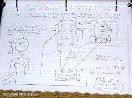 bachmann wiring diagram bachmann wiring diagrams online bachmann wiring diagram bachmann wiring diagrams