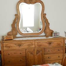 oakwood versailles bedroom furniture. oakwood interiors versailles bedroom collection furniture o