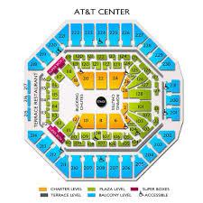 San Antonio Rodeo Tickets 2020 Sa Rodeo Lineup Ticketcity